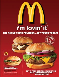 mcdonalds-food-advertisements-i1-22xa0yk